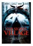 2013 secret village