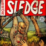 2013 sledge-poster