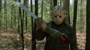 Jason Lives... in this impressive documentary!
