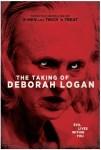 poster Deborah