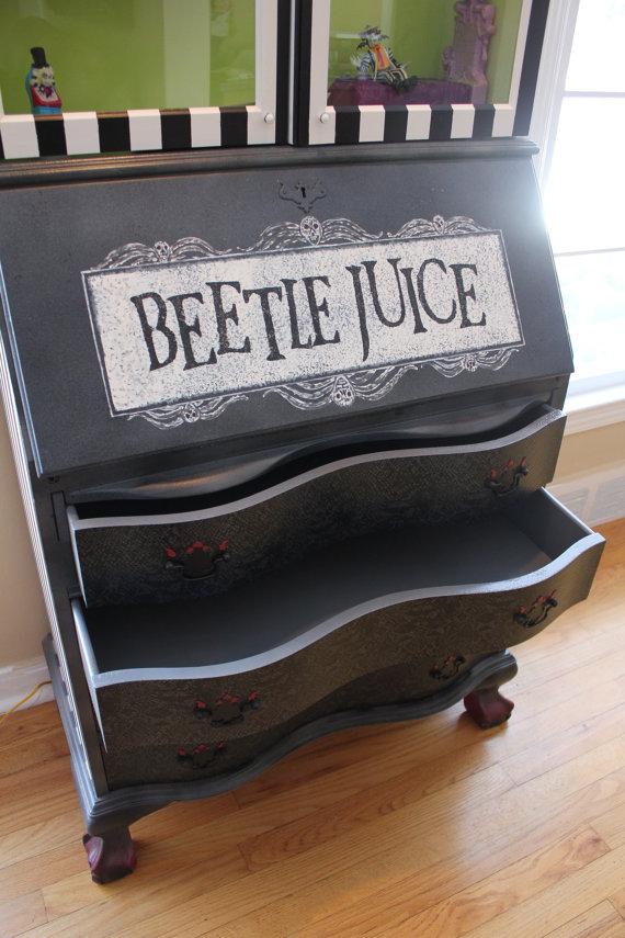 horror-beetlejuice1