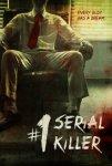 !!!#1 SERIAL KILLER