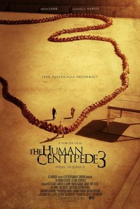 human-centipede-3-poster