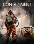!!!CONTAINMENT