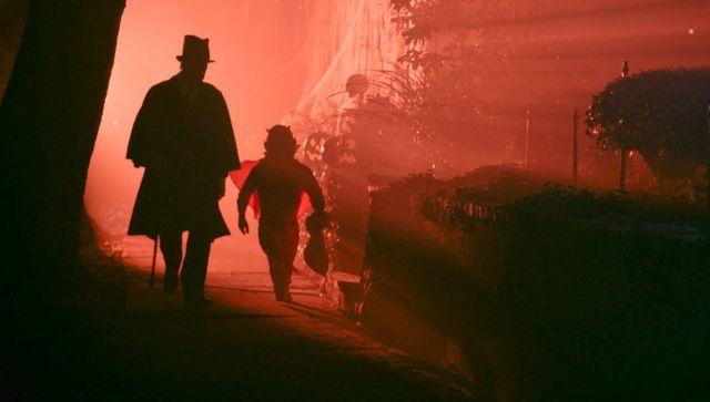 Tales of Halloween2