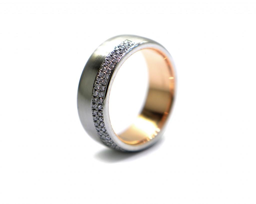 wedding anniversary rings wedding anniversary rings je je