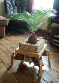 Plantbot Image: The Play Coalitio