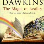 Dawkins book cover small