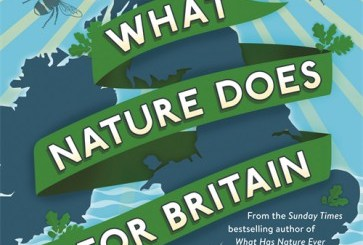 WhatNatureDoesForBritain
