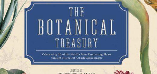 BotabicalTreasury-Cover