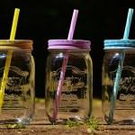 drinking-glasses-1406820_640
