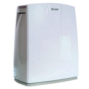 MYAIR Dehumidifier