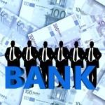 マイナス金利の影響?!再エネの設備資金に動産担保融資が加速するか?
