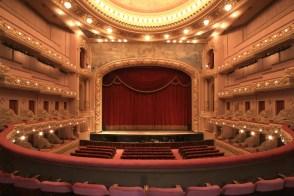 Teatro Municipal do RJ