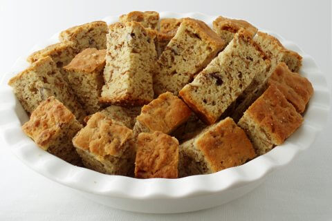south_african_rusks