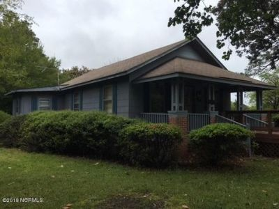 Wallace, NC Real Estate - Wallace Homes for Sale - realtor.com®