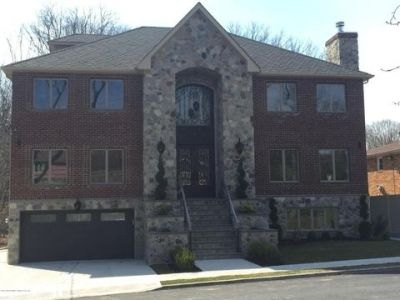 Page 2   Huguenot Real Estate - Homes for Sale in Huguenot, Staten Island, NY - realtor.com®