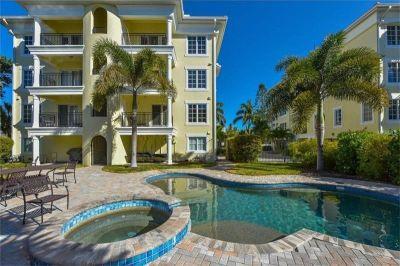 304 Calle Miramar Unit 304 S2, Sarasota, FL 34242 - realtor.com®