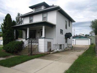 Fond Du Lac, WI Real Estate & Homes for Sale - realtor.com®