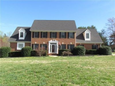 8506 Blackstone Dr, Colfax, NC 27235 - Recently Sold Home - realtor.com®