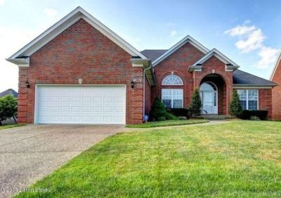 13202 Tucker Lake Dr, Louisville, KY 40299 - Home For Sale and Real Estate Listing - realtor.com®