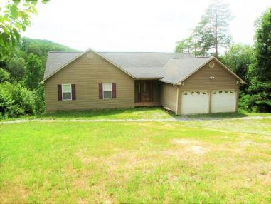 3022 Bear Mountain Ln, Sevierville, TN 37876