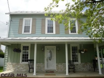 Lower Creek Rd, Milroy, PA 17063 - Land For Sale and Real Estate Listing - realtor.com®