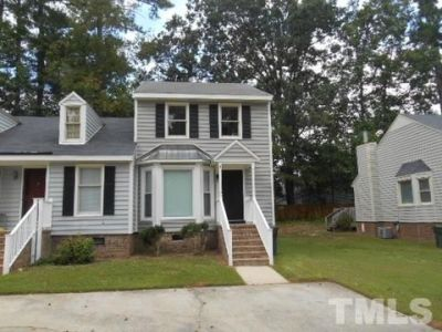 6114 Lamm Rd, Wilson, NC 27896 - Home For Sale & Real Estate - realtor.com®
