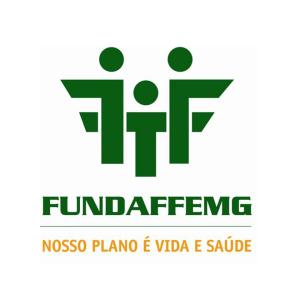 logo-Fundaffemg
