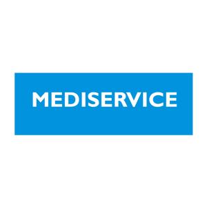 logo-Mediservices