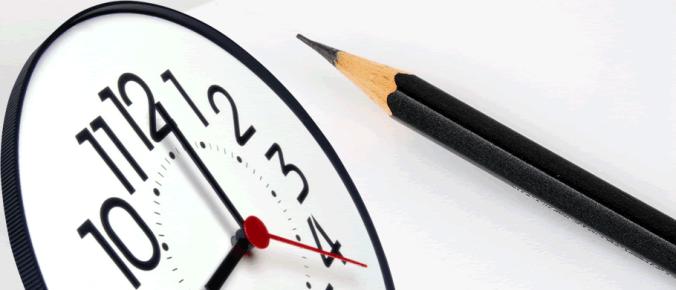 blog-horario-lectivo