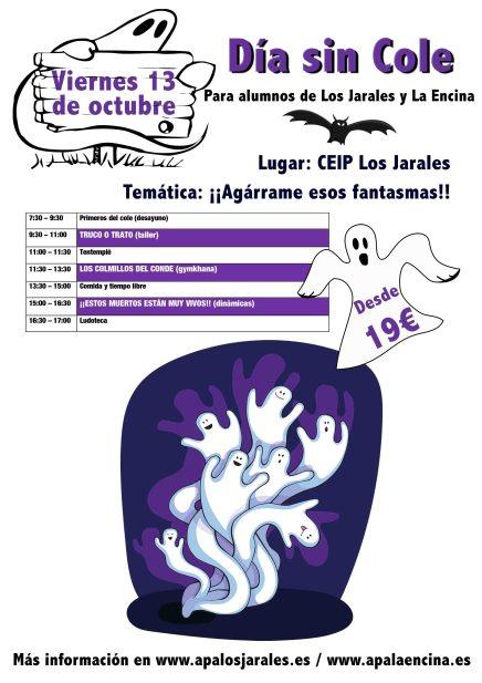 diasincole1310