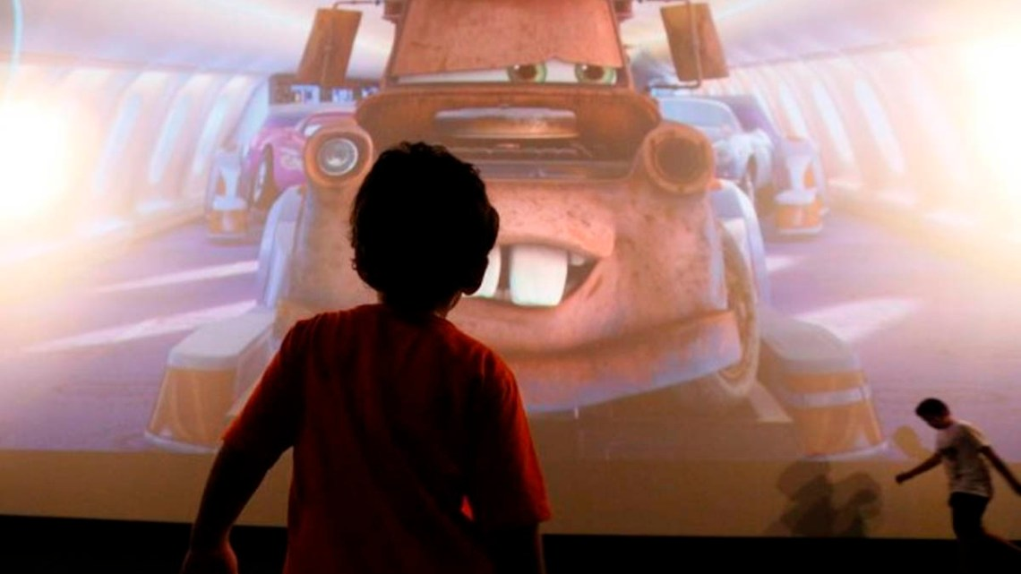 cinema-infantil-natal