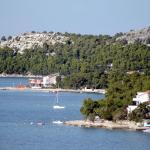 Beaches of Zaboric