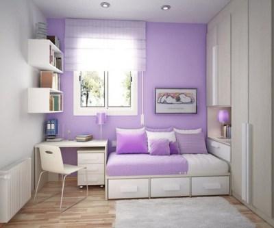 lavender trends | Apartments i Like blog