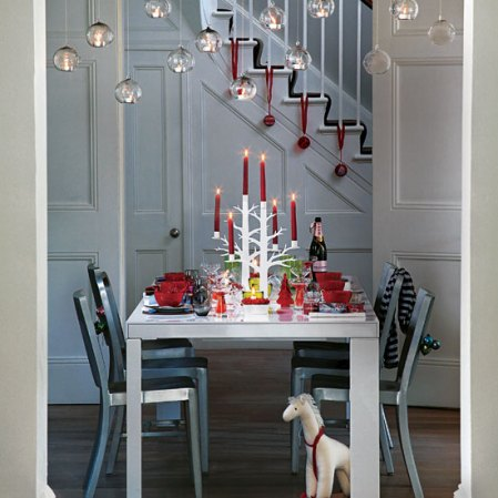 Christmas-decoration-for-dining-room1