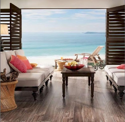 Beach-House-Interior