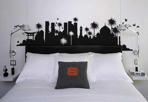 bedroom-wall-sticker