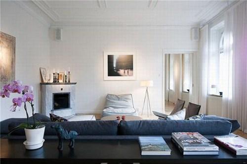 creative living room 2