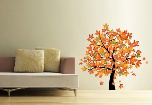 maple_fall_tree_wall_decals_header