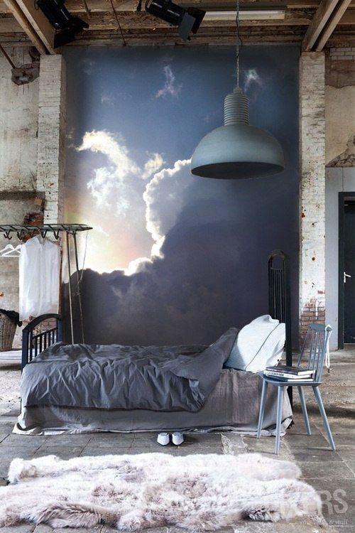 great walls 3