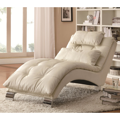 wildon home chaise