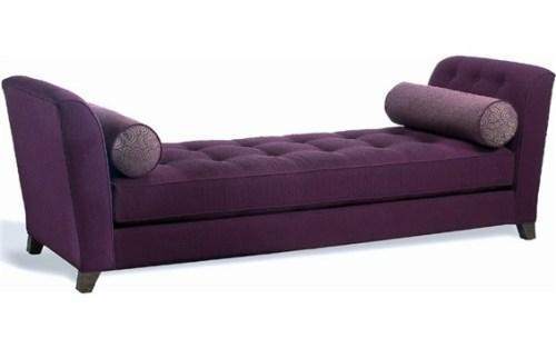 daisy sofa