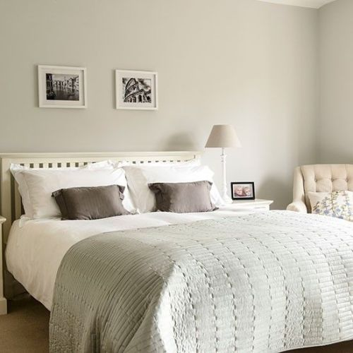 grey and white bedrooms 2