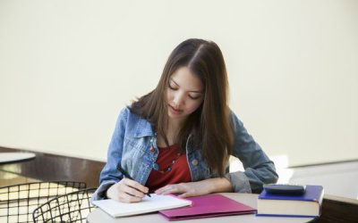 4 Things Students Should Look For In An Apartment