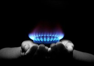 Electric heating has been getting more popular in the most recent decades, but there are still a lot of benefits that stem from using natural gas heating.