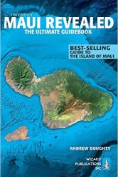 maui revealed guidebook
