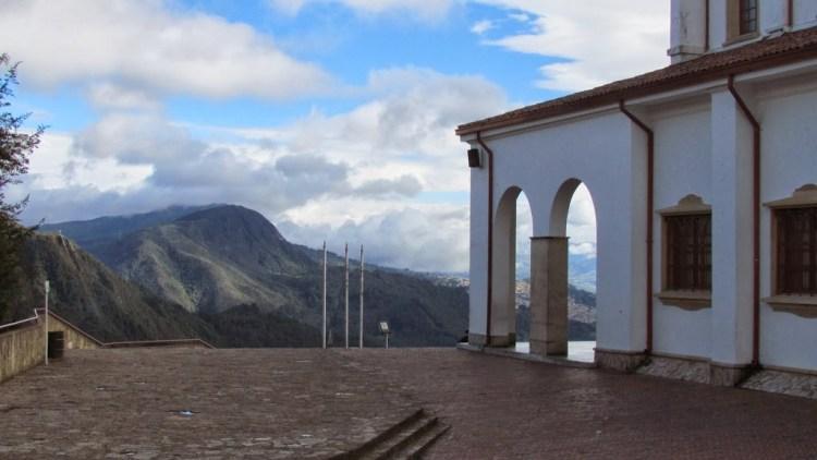 What to do in Bogota, Colombia | www.apassionandapassport.com