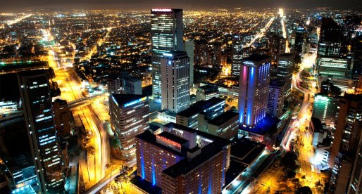 Top 10 Things to do in Bogota Colombia
