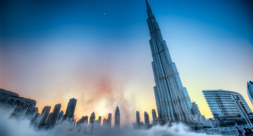 DUBAI: Best Things to See and Do